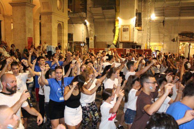 folclore-piazza-battisti-7-650x433