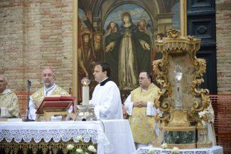 messa-san-giuliano-6-325x217