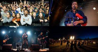 montelago-collage-fb