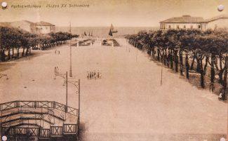 no-parcheggio-varco-sul-mare-civitanova-FDM-16-325x201