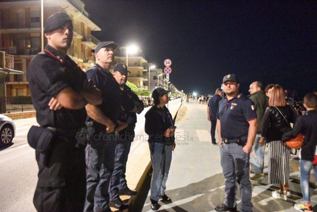 notte-di-ferragosto-carabineiri-e-polizia-civitanova-FDM-26-650x434