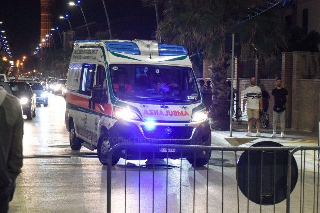 notte-di-ferragosto-intervento-ambulanza-civitanova-FDM-18-650x433