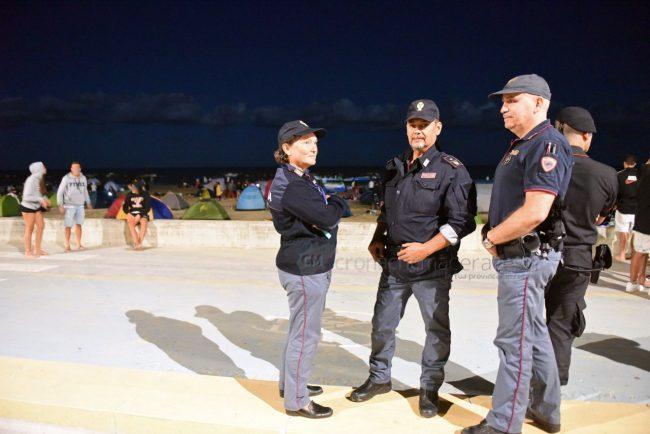 notte-di-ferragosto-polizia-civitanova-FDM-25-650x434
