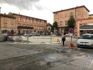piazza_martiri_montalto_tolentino
