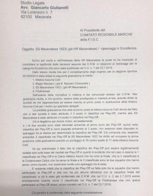 ricorso-maceratese-eccellenza-1-312x400