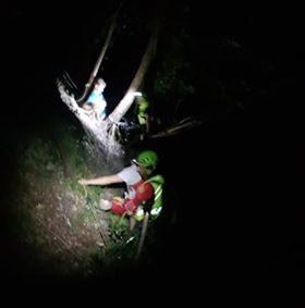 soccorso-alpino1-e1564987233245
