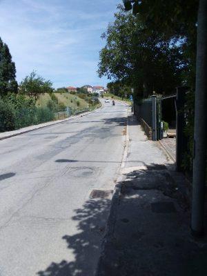 via-abruzzo-civitanova