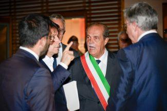 Conte_CastelSAngelo_FF-4-325x217