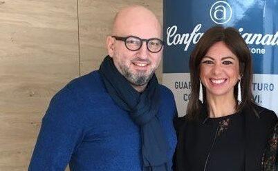 Daniele-Zucchini-e-Eleonora-DAngelantonio-e1606480359348