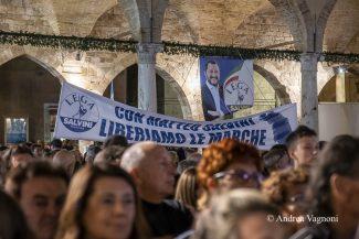 Festa-lega-Ascoli-2019©AndreaVagnoni-_02-325x217