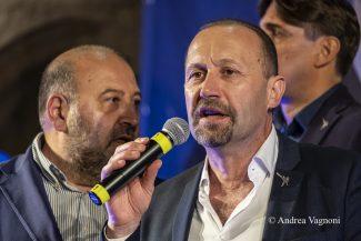 Festa-lega-Ascoli-2019©AndreaVagnoni-_18-325x217