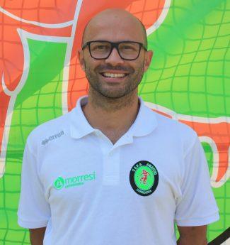 Giorgio-Carducci