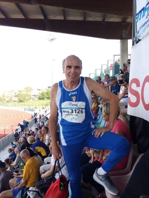 Giulio-Mallardi-protagonista-nei-300-ostacoli-488x650