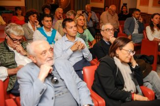 MacerataLiberaMacerata_FF-4-325x216