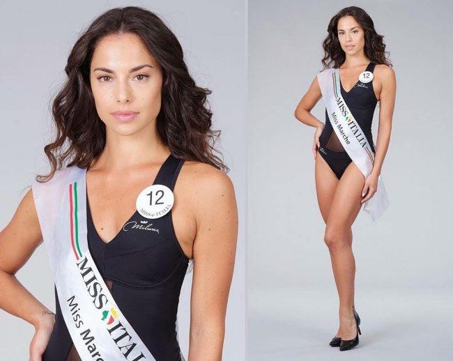 Maggiorana-miss-italia