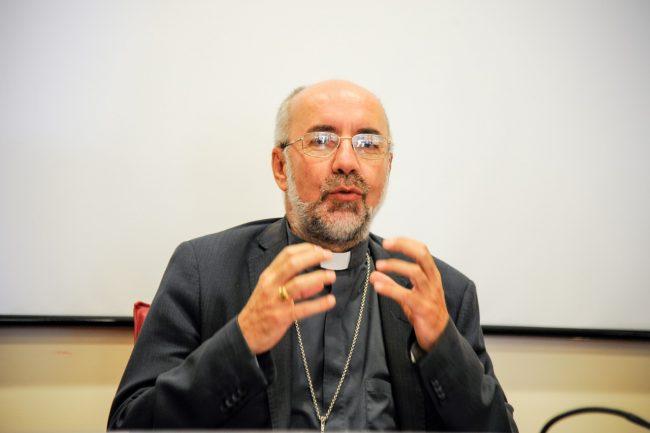 NazzarenoMarconi_Vescovo_FF-3-650x433