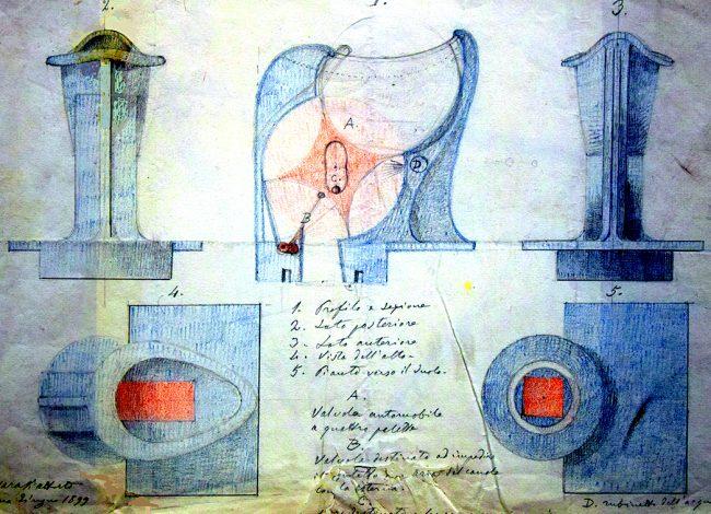 PROGETTO-DI-UNA-LATRINA-IGIENICA-PUBBLICA-G-B-TASSARA-1899-650x470