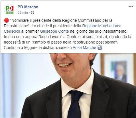 Pd_Ceriscioli