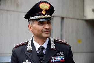 Roberti_Carabinieri_FF-1-325x217