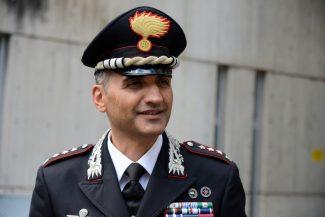 Roberti_Carabinieri_FF-2-325x217