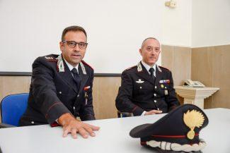 RobertoDePaoli_Maggiore_FF-1-325x217