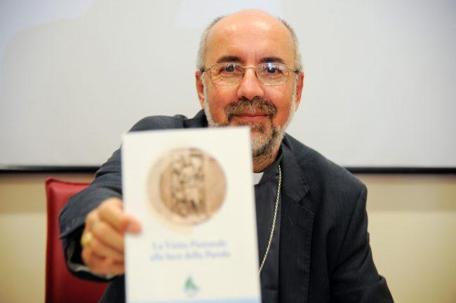 Vescovo_Pastorale_Provinciale_FF-6-650x433