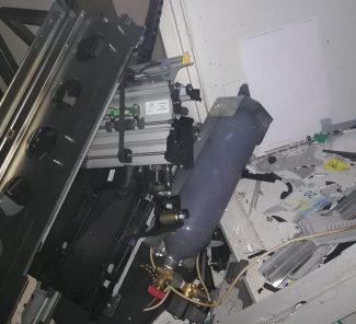 bancomat-via-versilia-civitanova-3-1-e1569310261552-325x296