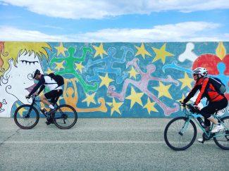 bike-festival-1-325x243