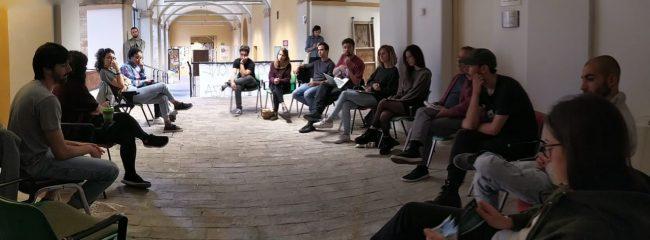 emergenza_clima_occupazione_studenti-2-650x240