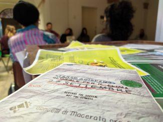 emergenza_clima_occupazione_studenti-3-325x244