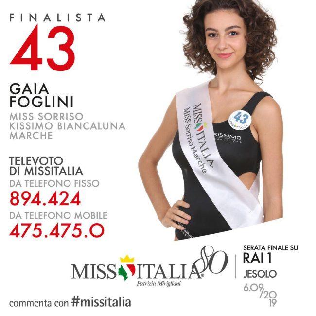 gaia-foglini-miss-italia