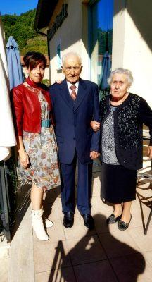 gino_fedeli_annarita_carradoni-6-216x400