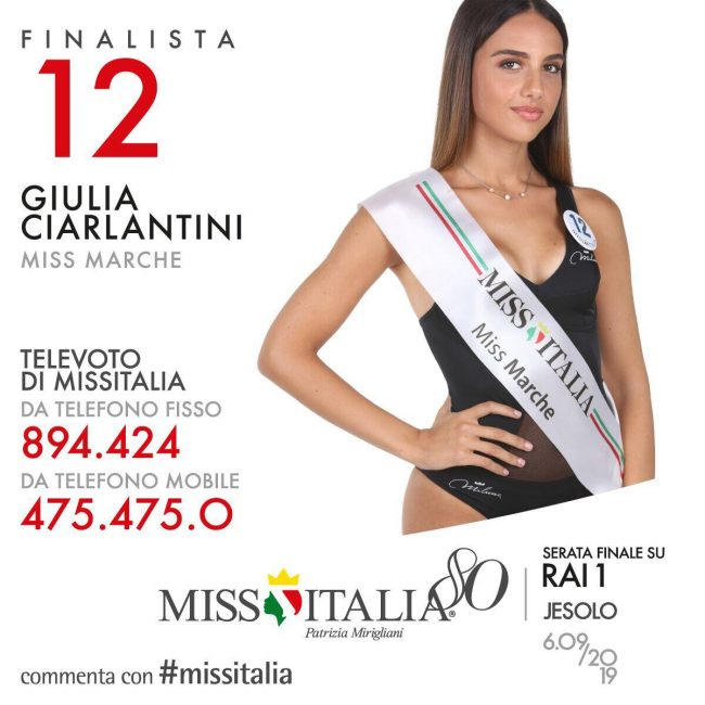 giulia-ciarlantini-miss-italia
