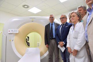 inaugurazione-Tac-camera-sterile-ematologia-civitanova-8-325x217