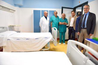 inaugurazione-Tac-camera-sterile-ematologia-civitanova-9-325x217