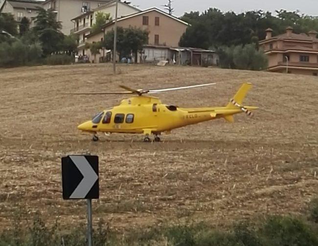 incidente-monte-san-giusto-e1569141016500-650x502