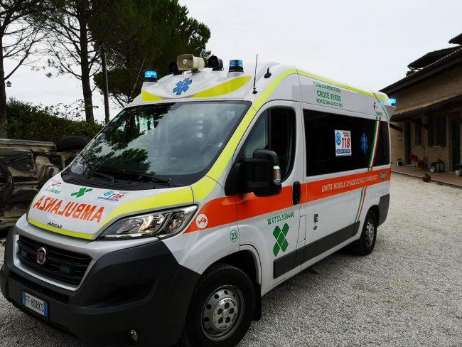 incidente-monte-san-giusto1-650x488