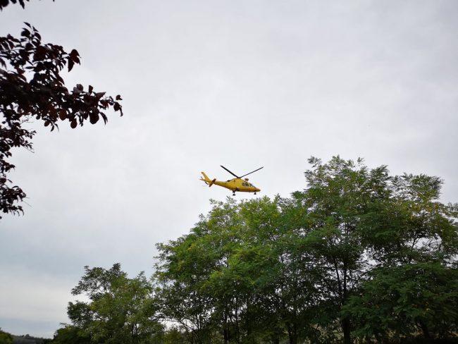 incidente-monte-san-giusto10-650x488