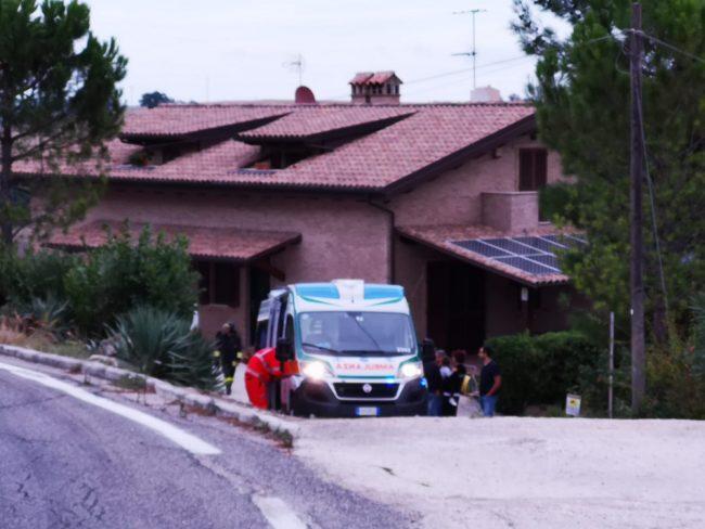 incidente-monte-san-giusto6-650x488