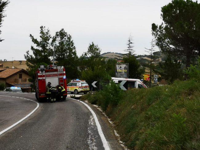 incidente-monte-san-giusto8-650x488
