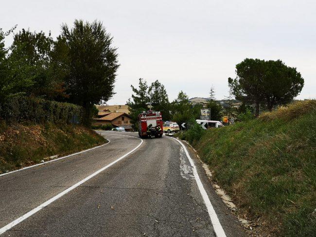 incidente-monte-san-giusto9-650x488