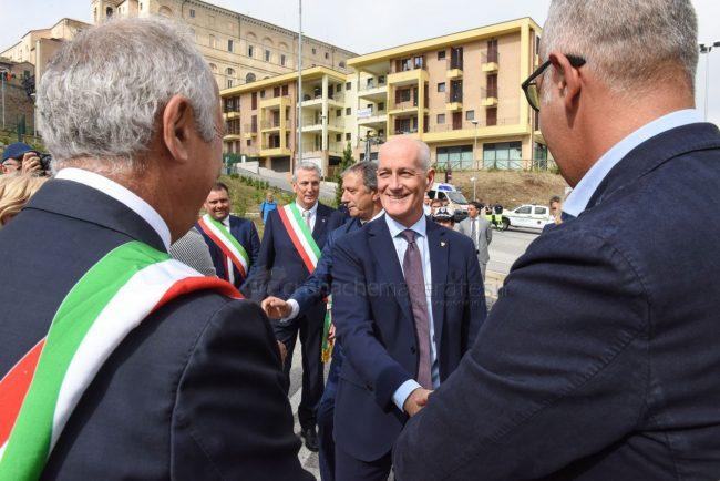 intitolazione-piazzale-antiochia-polizia-gabrielli-recanati-FDM-1-650x434