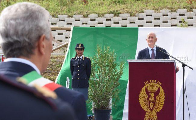 intitolazione-piazzale-antiochia-polizia-gabrielli-recanati-FDM-12-650x399