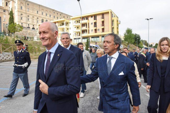intitolazione-piazzale-antiochia-polizia-gabrielli-recanati-FDM-2-650x434