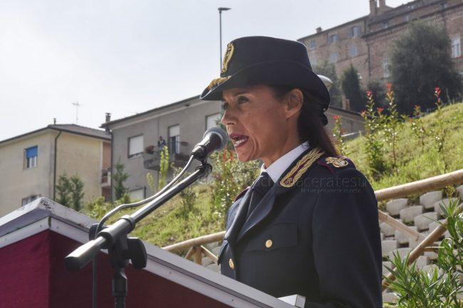 intitolazione-piazzale-antiochia-polizia-gabrielli-recanati-FDM-3-650x433
