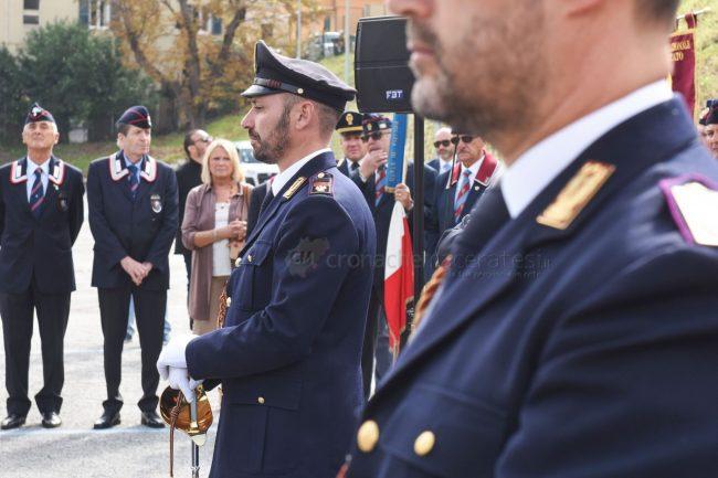 intitolazione-piazzale-antiochia-polizia-gabrielli-recanati-FDM-5-650x433
