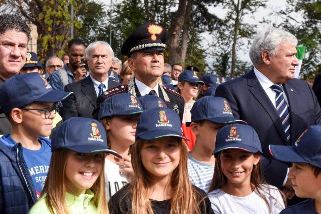 intitolazione-piazzale-antiochia-polizia-gabrielli-recanati-FDM-6-650x434