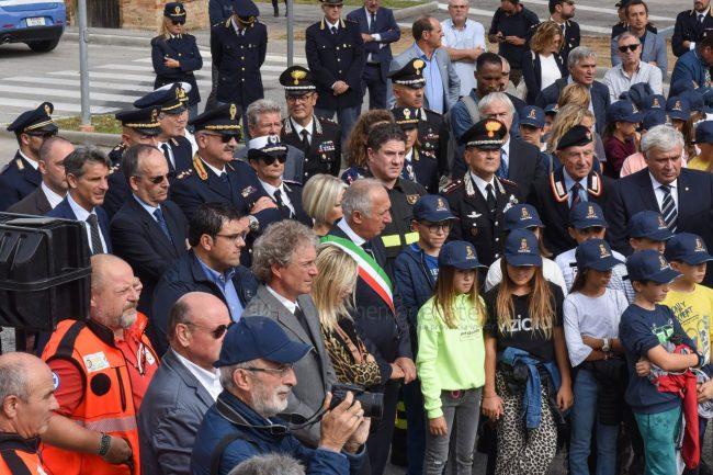 intitolazione-piazzale-antiochia-polizia-gabrielli-recanati-FDM-7-650x433