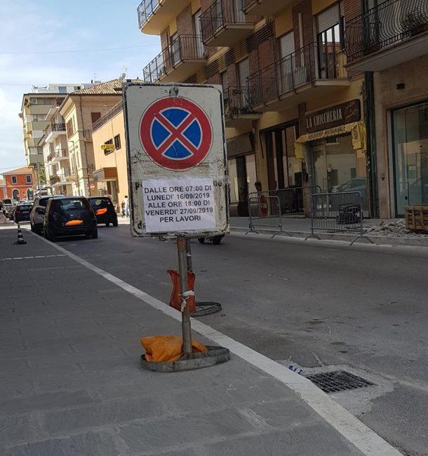 lavori-via-duca-abruzzi-2-610x650