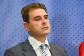 lube-volley-ubi-banca-roberto-gabrielli-civitanova-FDM-6-325x217